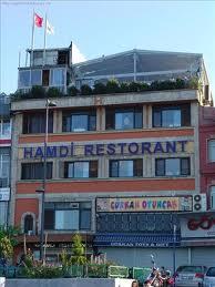 Hamdi3