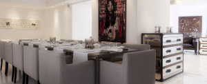 02_PHP_Restaurant