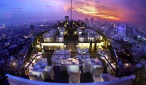 BT_Bangkok_Vertigo