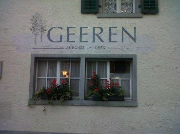 GeerenIMG00817-20131017-1759