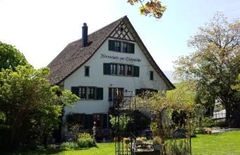 EdersEichmühle1