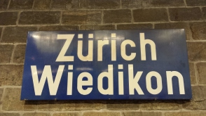 20140822__Gertrudhof3