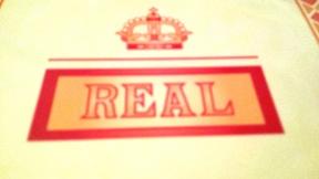 REAL_20140913_200217