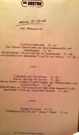 DalNastro20141002_194919