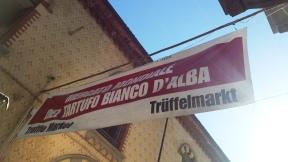 Tartufo Alba