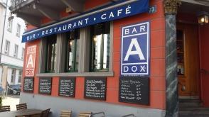 Bar_A_Dox
