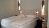 HotelPalacioVillapanes_20150313_164645