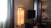 HotelPalacioVillapanes_20150313_164720