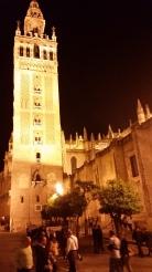 Sevilla_20150314_203333