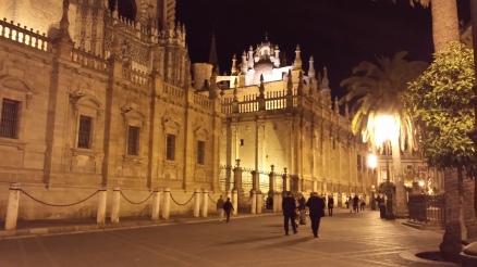 Sevilla_20150314_204058_LLS