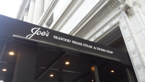 Joe's Washington D.C.