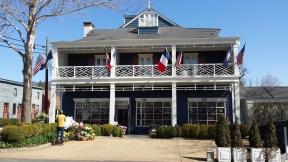 The Inn at Little Washington
