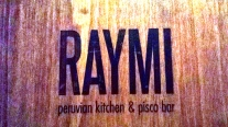 Rayami New York