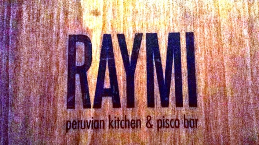 Rayami New York