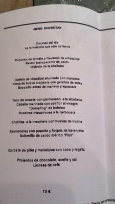 Disfrutar_Barcelona_20150905_131553