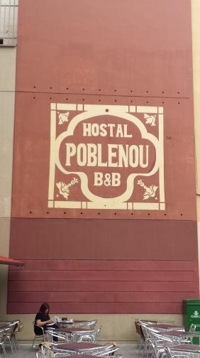 HostalPoblenou_Barcelona20150906_113431