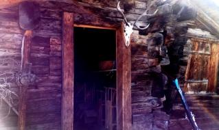 Zum See Zermatt