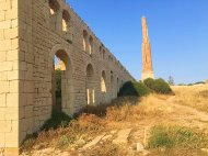 VotaVota_Sicily