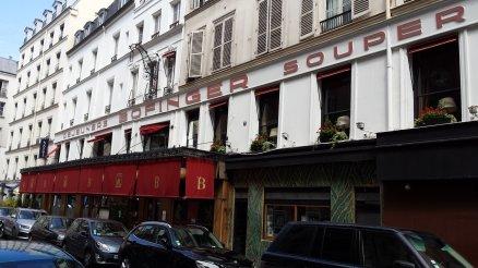 Bofinger Paris