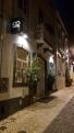 Restaurant 100 Maneiras Lisbon