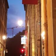 Au 14 Fevrier restaurant Lyon